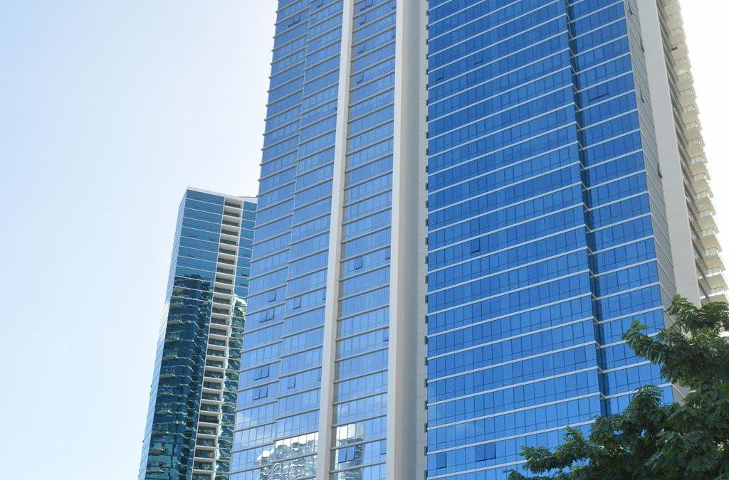 Developer to break ground on long-delayed affordable rentals in Honolulu